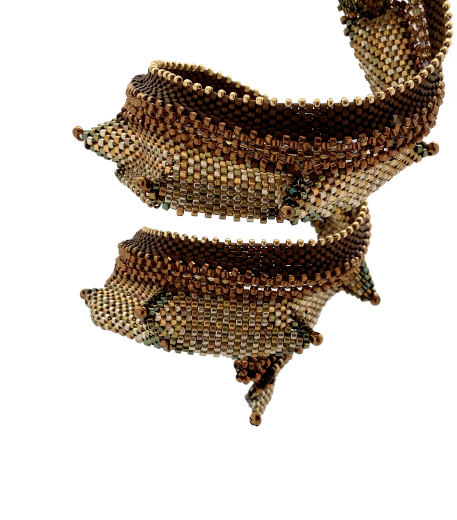 Pnina Caspi Hornwrap web