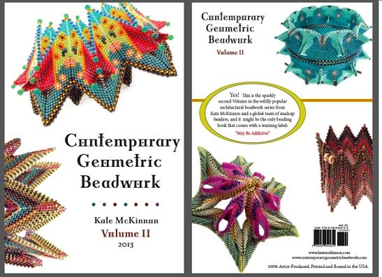 CGB Volume Two Covers Peek Web