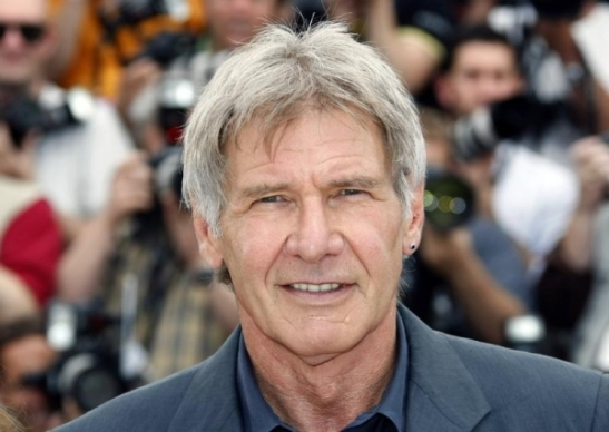 harrison-ford