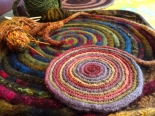Dustin Wedekind fiber by Sam Norgard