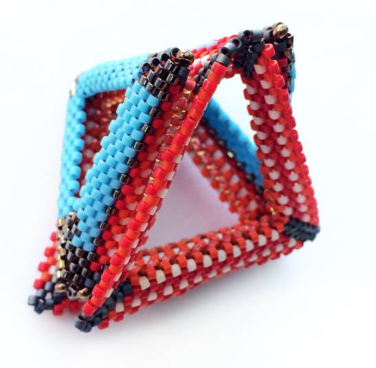 Katehedron web