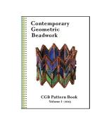 small cover CGBP