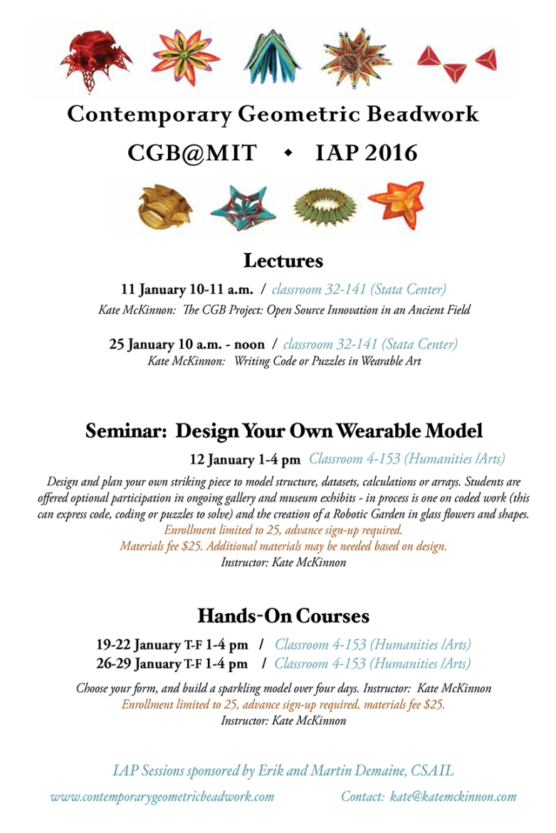 cgb-at-mit-iap-2016-final1