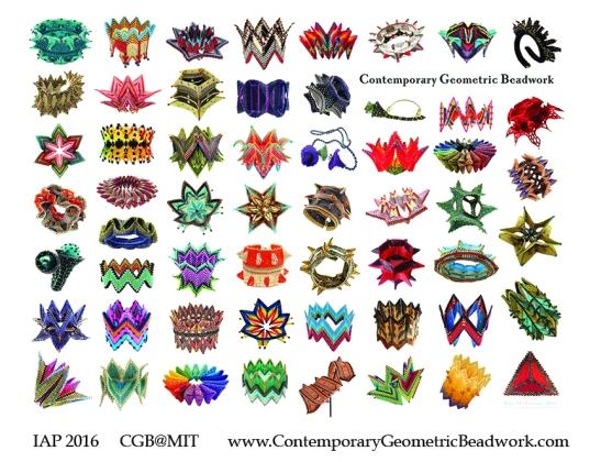 MIT poster web