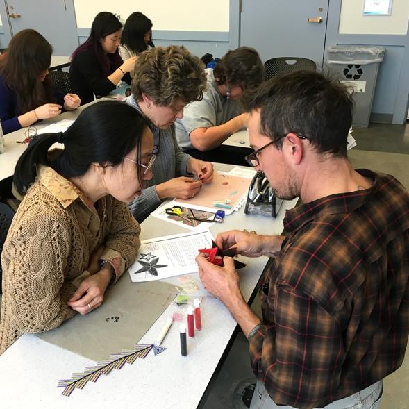 Dustin Wedekind teaching at MIT.jpg