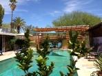cooper-pool-may-2013
