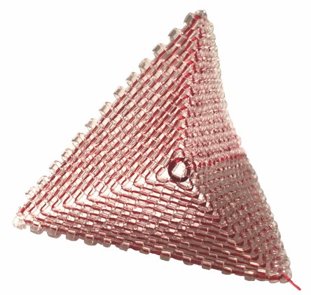 Kim clear Warped Square red thread.png
