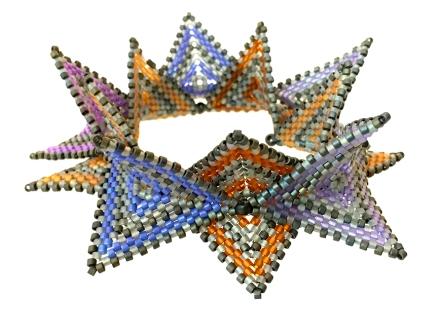 Daria Tittenberger Warped Squares.jpg