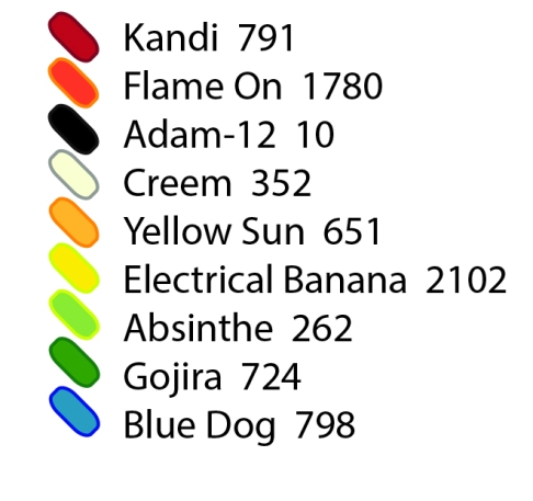 Prism Colour Key.jpg