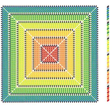 prism-hypar-set-rgb