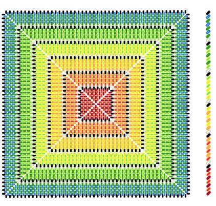 PRISM Hypar Set.jpg