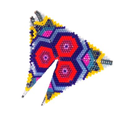 Nico Williams hexagon web